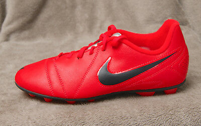 quality design b93ab ed98c NIKE chaussures football homme T.37,5  US 5 CTR360 ENGANCHE IIIFG