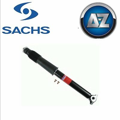 Sachs, Boge Front Axle Gas Pressure Shock Absorber Shocker 101945 is now 316943