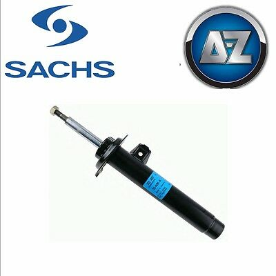 Sachs, Boge Shock Absorber  /  Gas Shocker Front Right 312467