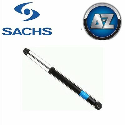 Sachs, Boge Rear Axle Gas Pressure Shock Absorber / Shocker 313199