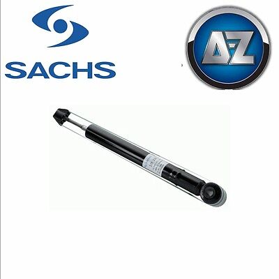Sachs, Boge Rear Axle Gas Pressure Shock Absorber / Shocker 105299
