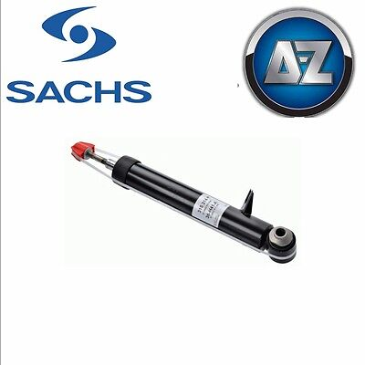 Sachs, Boge Rear Axle Gas Pressure Shock Absorber / Shocker 315314