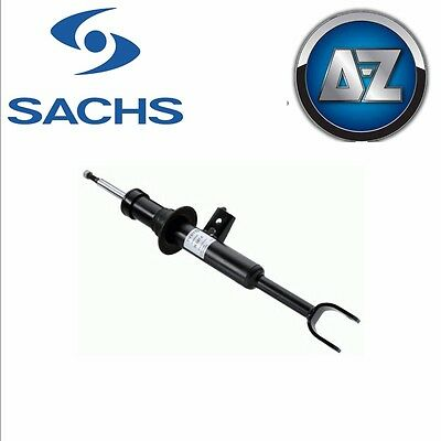 Sachs, Boge Shock Absorber  /  Gas Shocker Front Left 314874