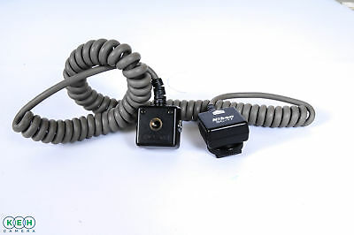 Nikon SC-17 TTL Cord (Flash To ISO)