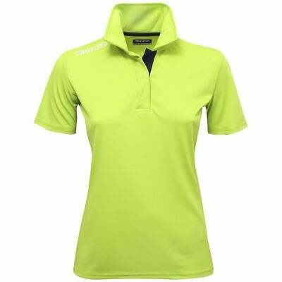 Kappa T-shirt sportiva KAPPA4GOLF SINNAR Golf sport Polo