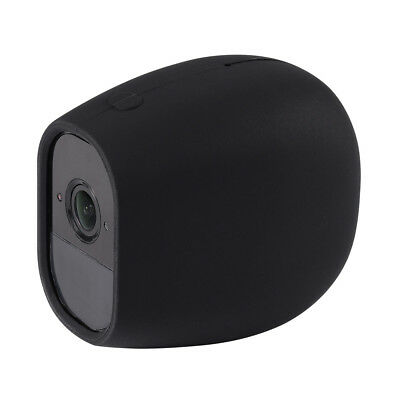 Protective Silicone Case Skin Durable Cover for Netgear Arlo Pro Security Camera