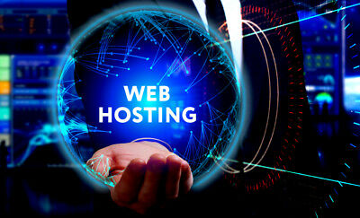 Unlimited Reseller WHM Web Hosting - 5 years - $19.95