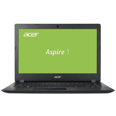Acer Aspire 1 A114-31-P9W7 14 Zoll HD Notebook Win10 S 4GB 64GB 2. Wahl