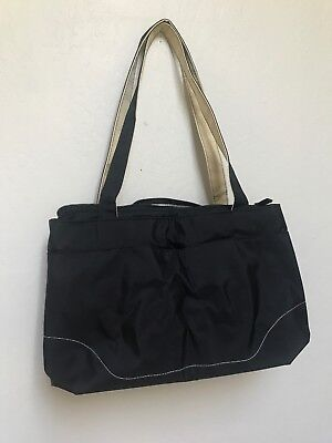 NEW Medela Freestyle Breast Pump Shoulder Carrying Bag Tote ONLY