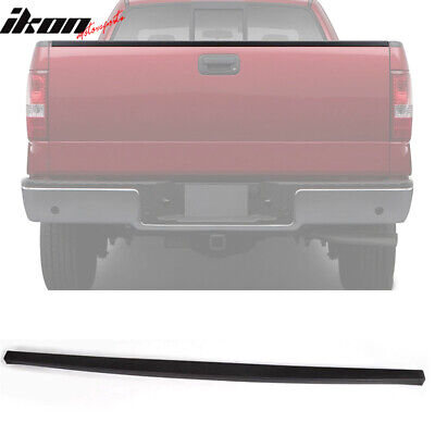 For 2005-2008 Ford F150 Tailgate Molding 53213GP 2006 2007