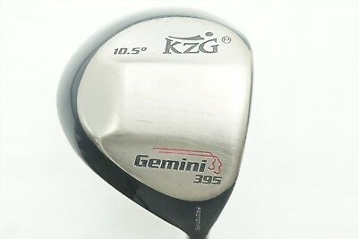 KZG GEMINI 355 DRIVERS FOR PC