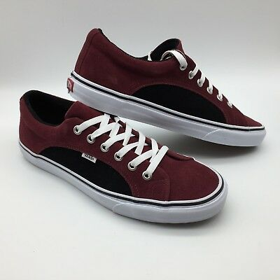 cba0f2e805a5e5 VANS MEN S SHOES
