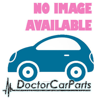 IDLE AIR SPEED CONTROL VALVE FORD GASKET FORD ESCORT MK 7 ANL AFL 1.3-1.8 95-99