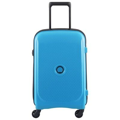 Valise Trolley Cabine DELSEY NEUVE