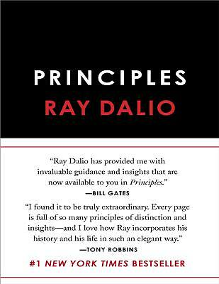 Principles: Life and Work  2017 by Ray Dalio (E-B00K&AUDI0B00K||E-MAILED)#30