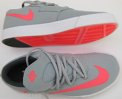 516566421e62 New Nike KD Vulc Kevin Durant 684166 Youth Unisex Shoes PS Sz 12C 13C Pick