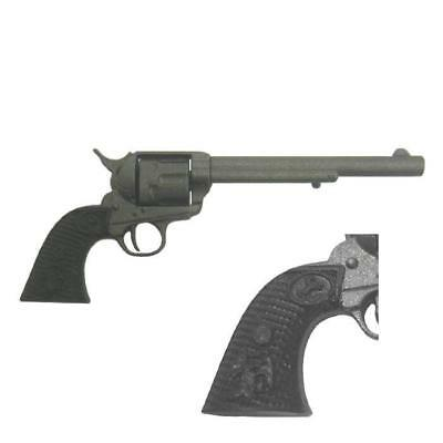1/6 Battle Gear Toys Army Colt Revolver M1873 959 07 - Winchester