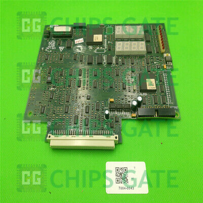 1PCS Used CT DC Board MDA1 7004-0043 70040043 Tested in Good condition