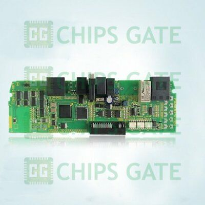 1PCS Used Fanuc A20B-2101-0820 Board In Good Condition