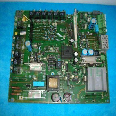 1PCS USED Siemens C98043-A1601-L4-11 Tested in Good condition