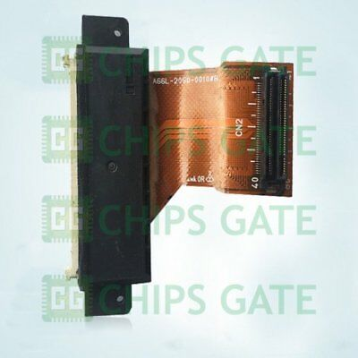 1PCS Used Card Slot Fanuc A66L-2050-0010 In Good Condition