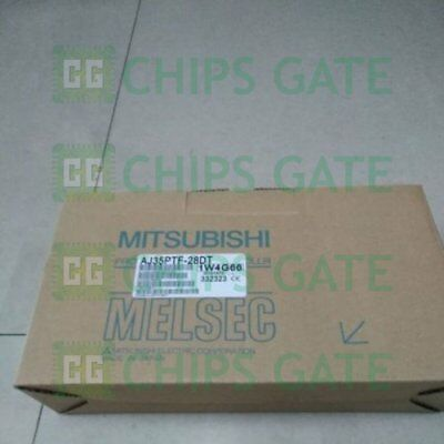 1PCS NEW Mitsubishi AJ35PTF-28DT Fast ship with warranty