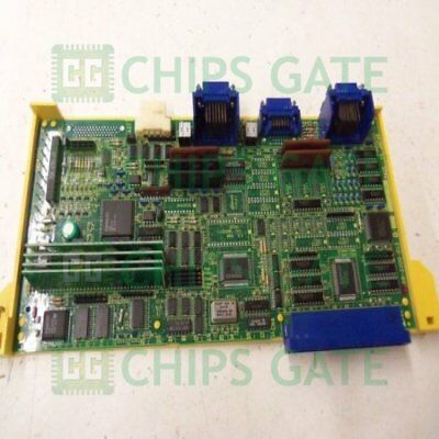 1PCS Brand NEW IN BOX FANUC a16b-2200-0121 Fast ship with warranty