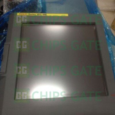1PCS NEW IN BOX FANUC A08B-0086-D015 Fast ship with warranty