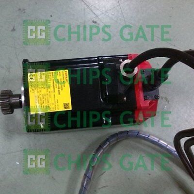 1PCS NEW IN BOX FANUC A06B-0205-000 Fast ship with warranty