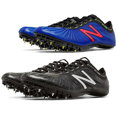 new balance sprint spikes