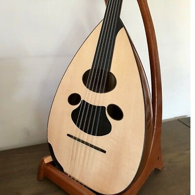 Oud - luth - lute professional