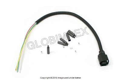 bmw wiring harness repair kit wiring diagram 4 Pin Electrical Connectors Automotive bmw wiring harness repair kit