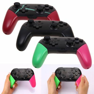 Wireless Bluetooth Gamepad Pro Controller Controllore Senza fili Nintendo Switch