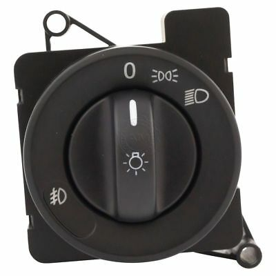 Dorman 901-399 Cruise Control Switch Assembly