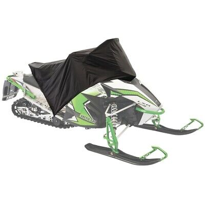 ARCTIC CAT SNOWMOBILE COVER 8639-003 M8 M8000 ALPHA XF HIGH COUNTRY