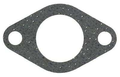 x4 Intake Manifold Gasket Seal FOR VAUXHALL ASTRA H 1.4 04-/>10 Petrol 90 Elring