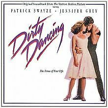 Dirty Dancing von Ost, Various | CD | Zustand gut