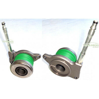 Butee Hydraulique Embrayage Volvo V70 Ii (Sw) 31259445 6900012