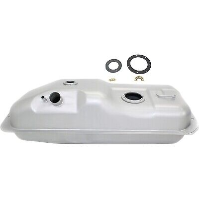 17 Gallon Gas Fuel Tank for 88-93 94 95 Toyota Pickup 2WD