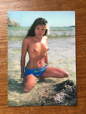 Nude images of sexy girls with boys