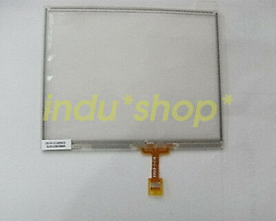 New for Chi Mei 3.5 inch touch screen LQ035NC211 touch screen glass