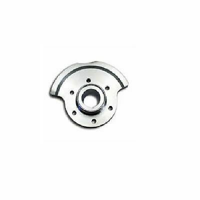 Competition Clutch Flywheel Counter Weight For Mazda RX-8 Rotary - CW-MZD-03