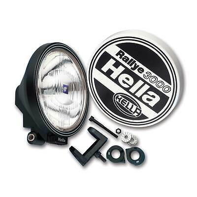 Hella Rallye 3000 Off Road / Race Car Drive Lamp Light - 1F8006800-051