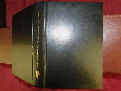 WELLES: ROYAL CORRESPONDENCE in HELLENISTIC PERIOD: GREEK EPIGRAPHY/RARE, $200+
