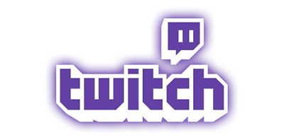 Twitch Followers and Views - Real