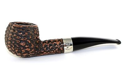 """PETERSON """" Donegal Rocky 408 """" Apple 