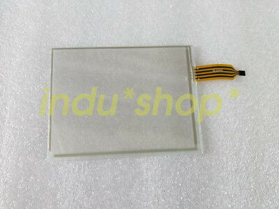 For Siemens 6AV6545-0BC15-2AX0 TP170 TP170A TP170B touchpad