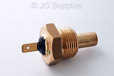 Temperature sender M22 x 1.5  40°C to 120°C