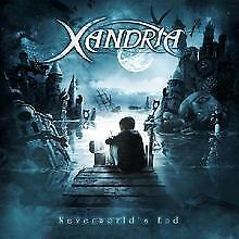 Neverworld's End (Limited Edition Digipack + Bonustra... | CD | Zustand sehr gut