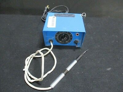 Buckley Electronics Universal Electric Waxer for Dental Laboratory  - Best Price